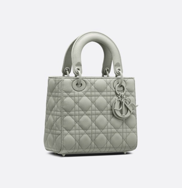 SAC LADY DIOR MY ABCDIOR